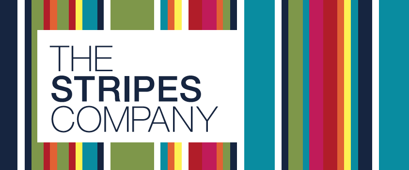 The Stripes Company