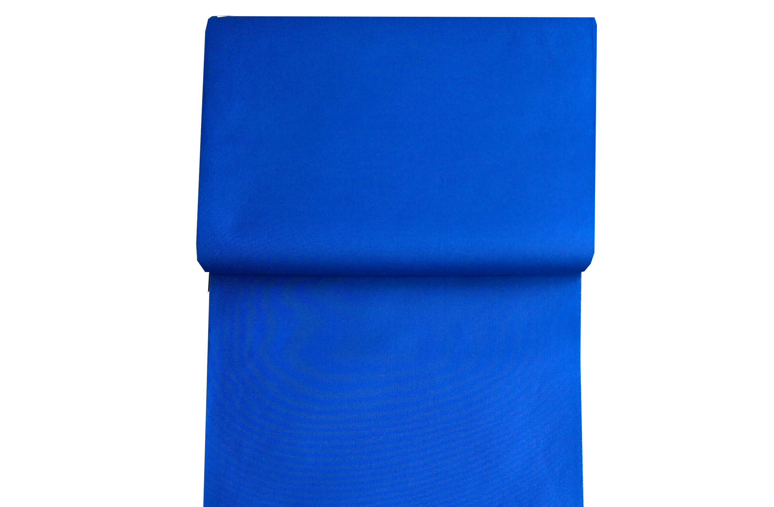 Directors Chair Covers Set-Blue : The Stripes Company UK