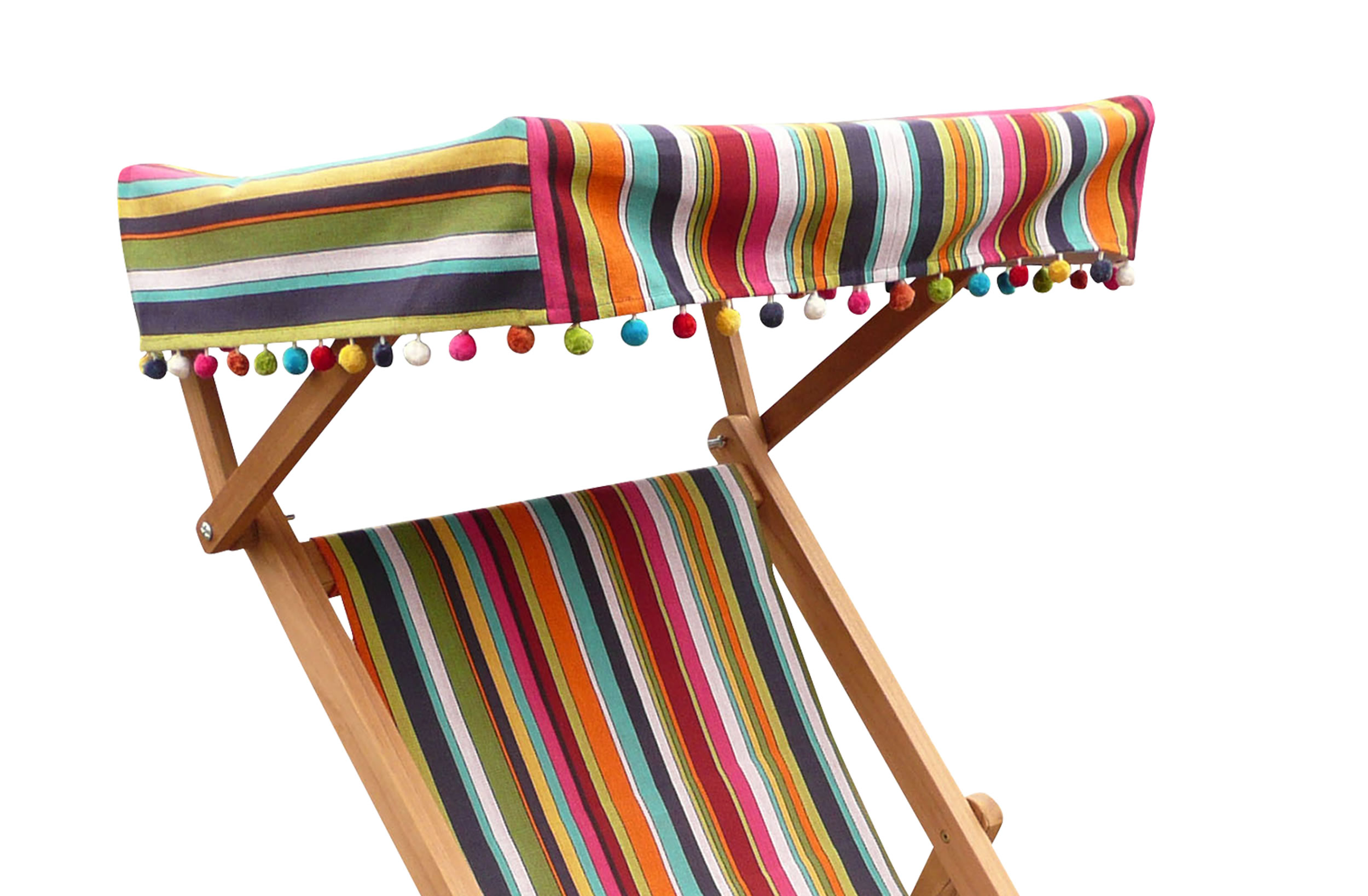 Deck chair with sun canopy. NEXT IMAGE  sc 1 st  k--k.top & Deck chair with sun canopy k--k.top 2019
