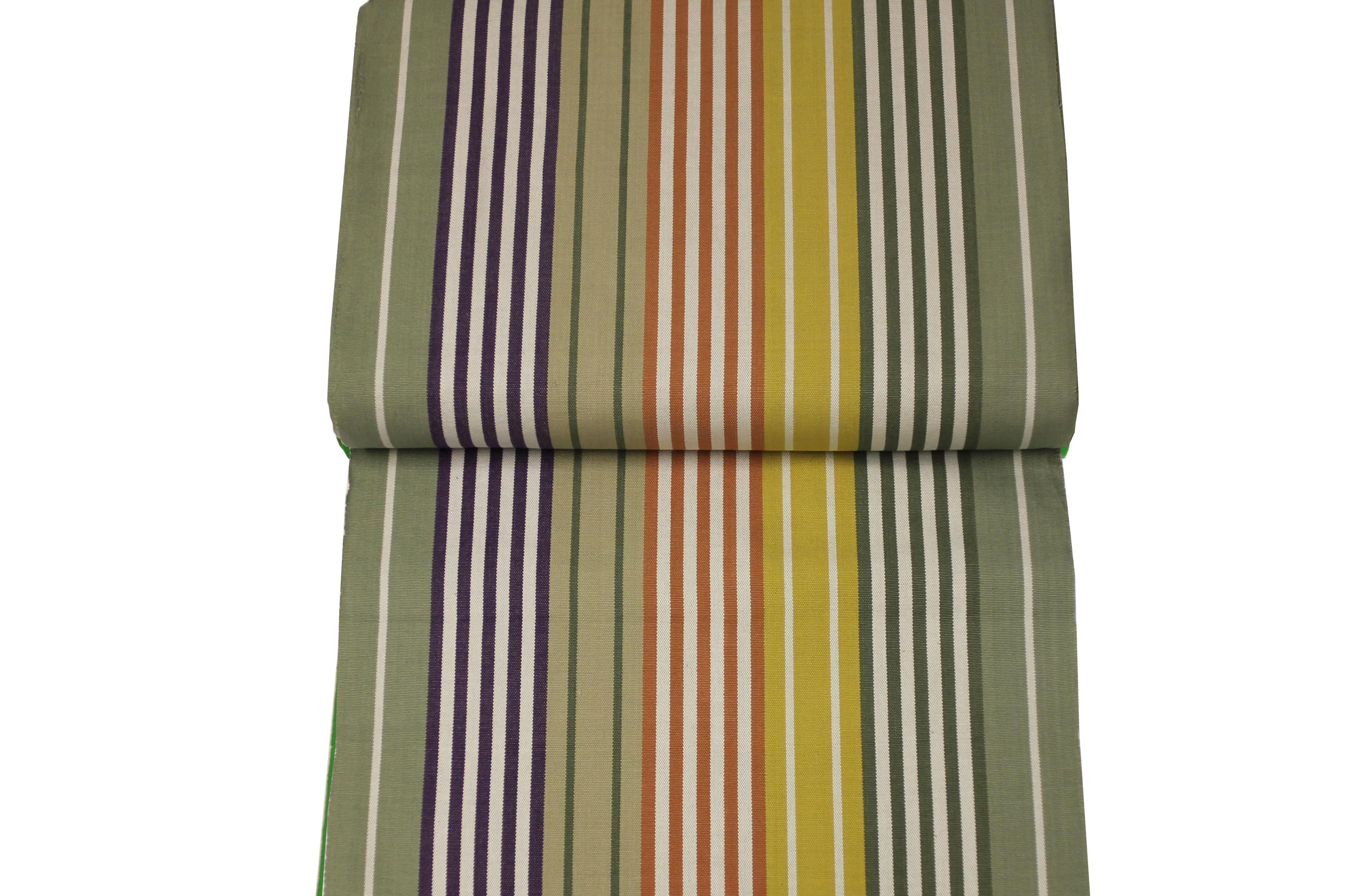 Sage Green Directors Chair Covers | Replacement Director Chair Covers