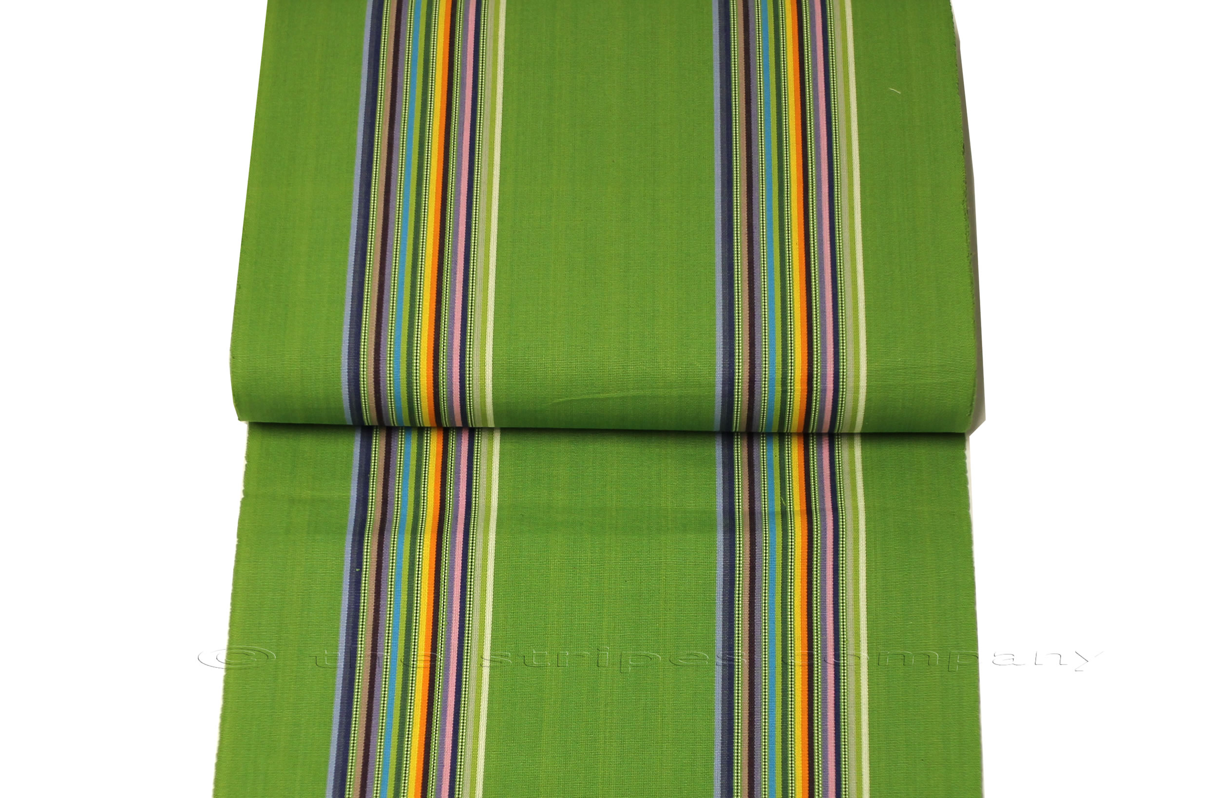 Green Deckchairs Wooden Folding Deck Chairs Punting