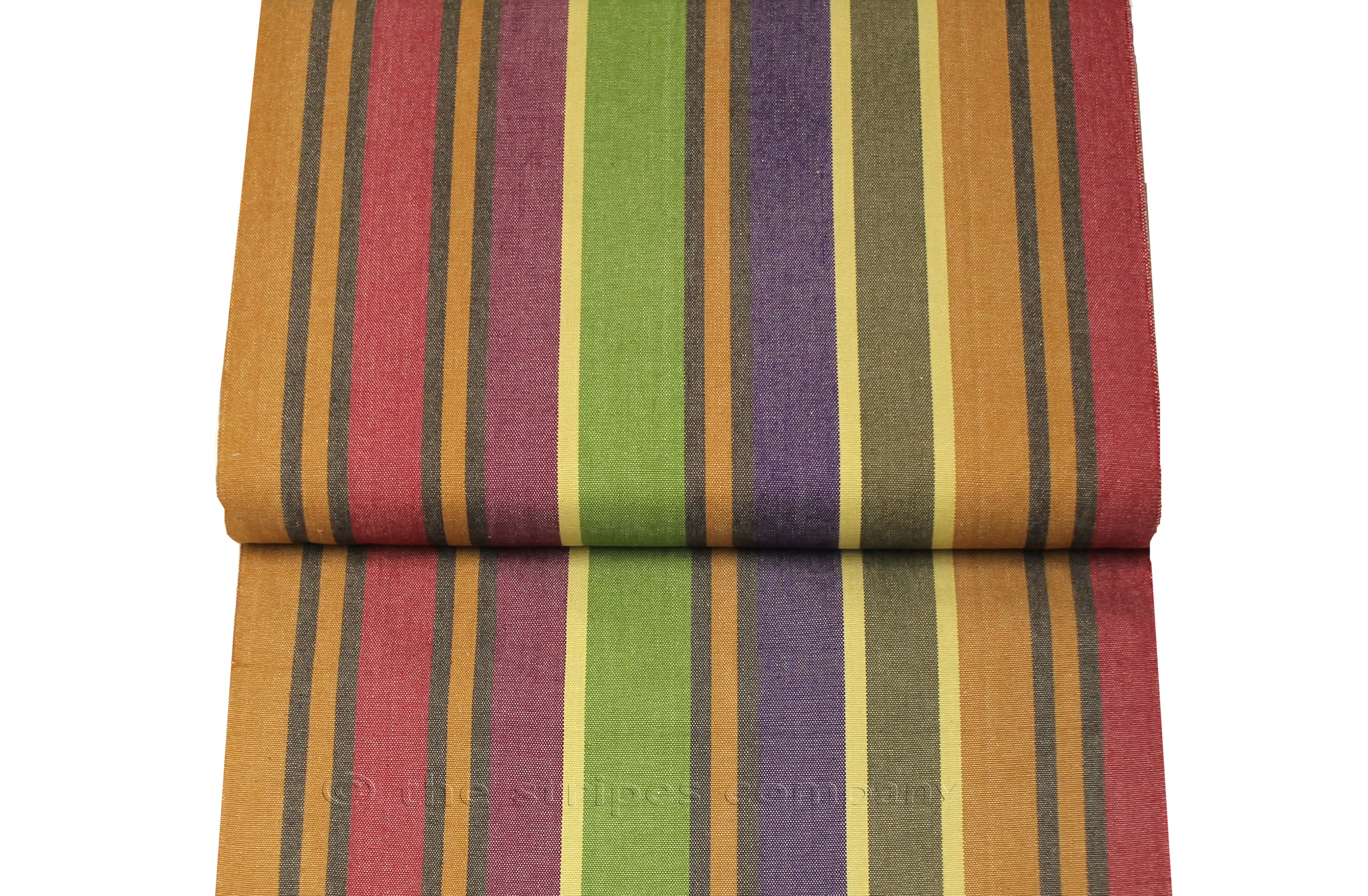 Directors Chair Covers | Replacement Director Chair Covers Caramel, Green, Beige, Purple Stripes