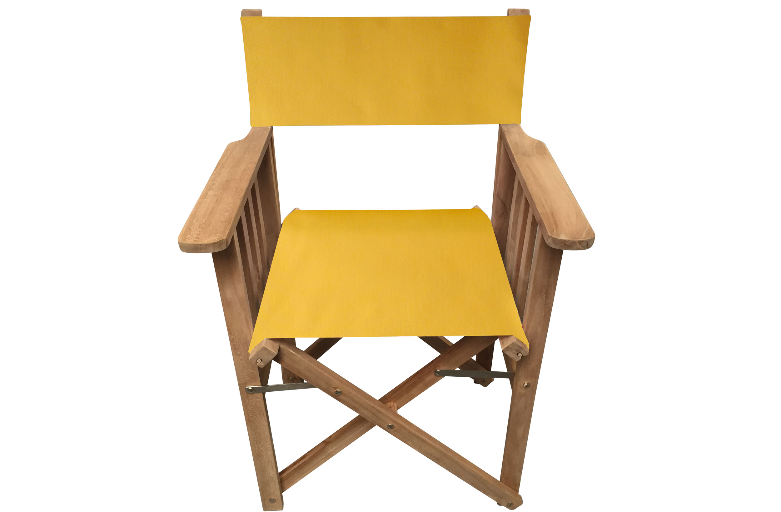 yellow directors chair covers replacement director chair covers