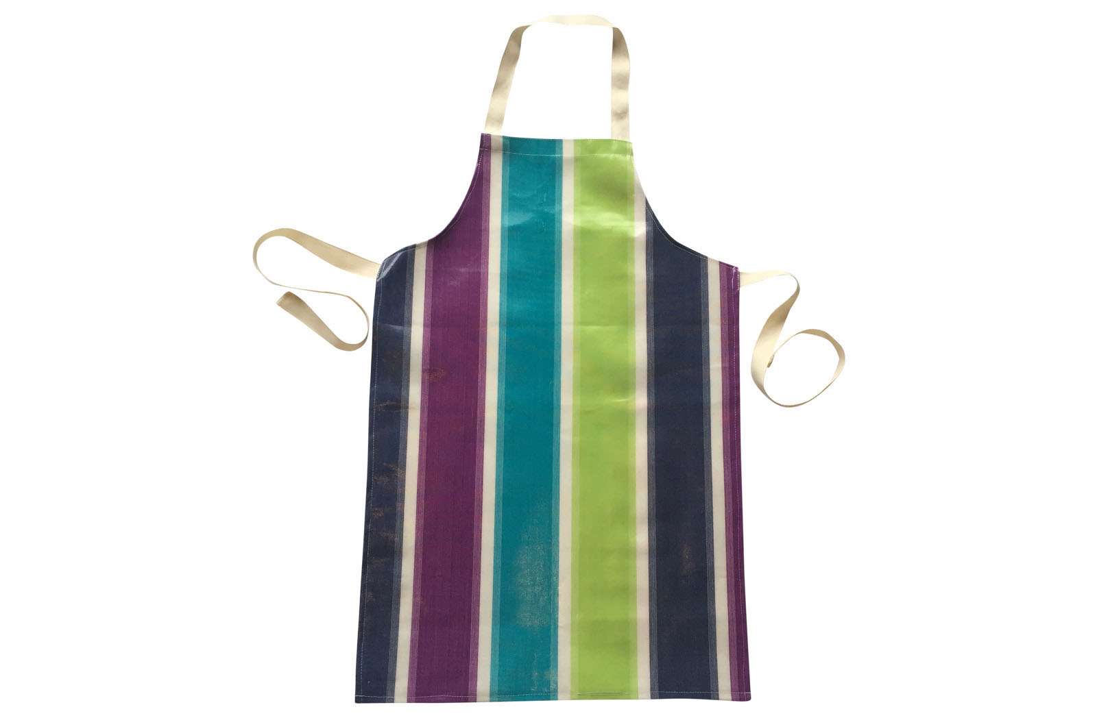 Fishing PVC Childrens Aprons for Kids
