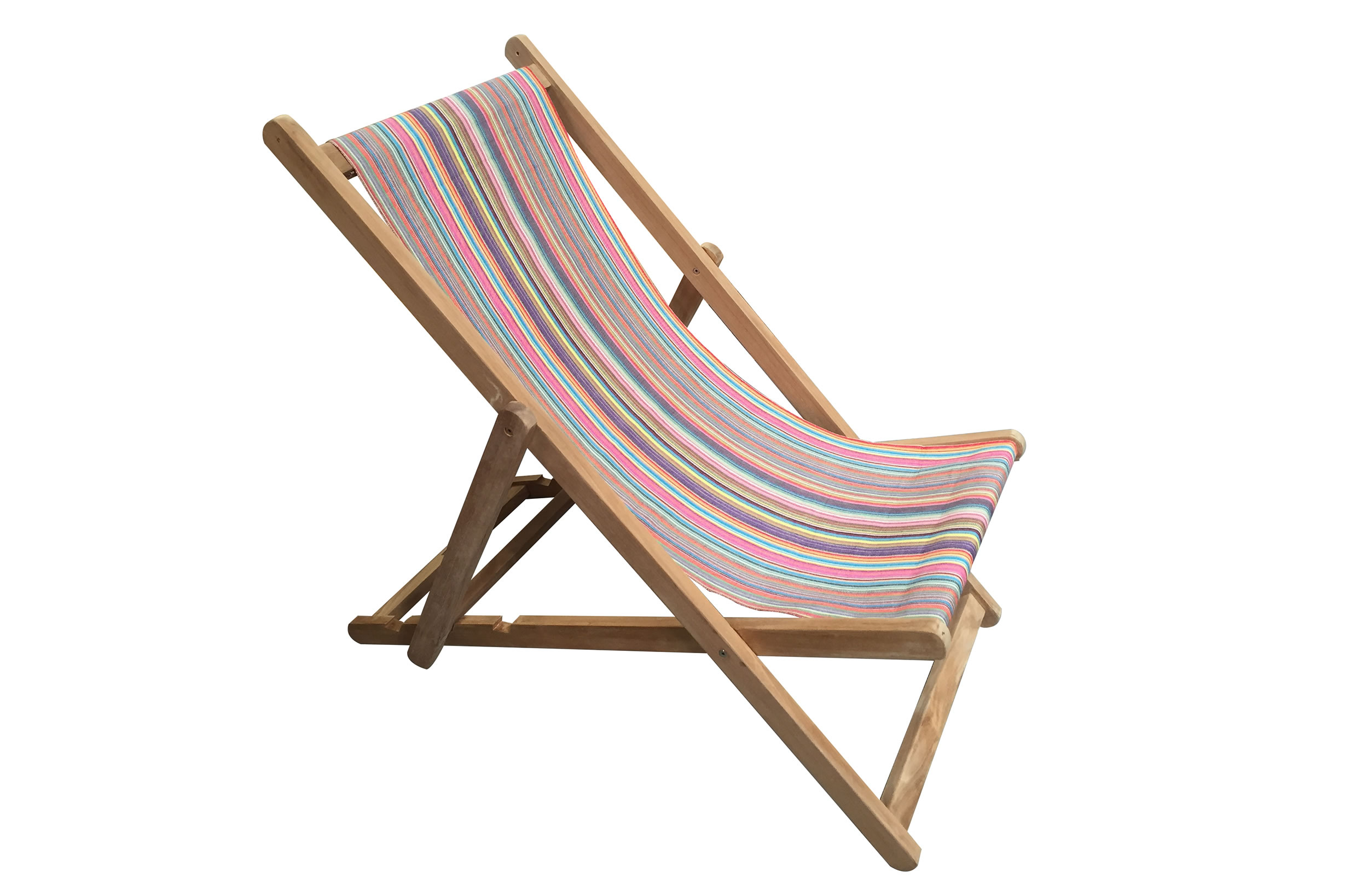 deckchair teak cheap good dilego divero deckchair teak with deckchair teak with deckchair teak. Black Bedroom Furniture Sets. Home Design Ideas