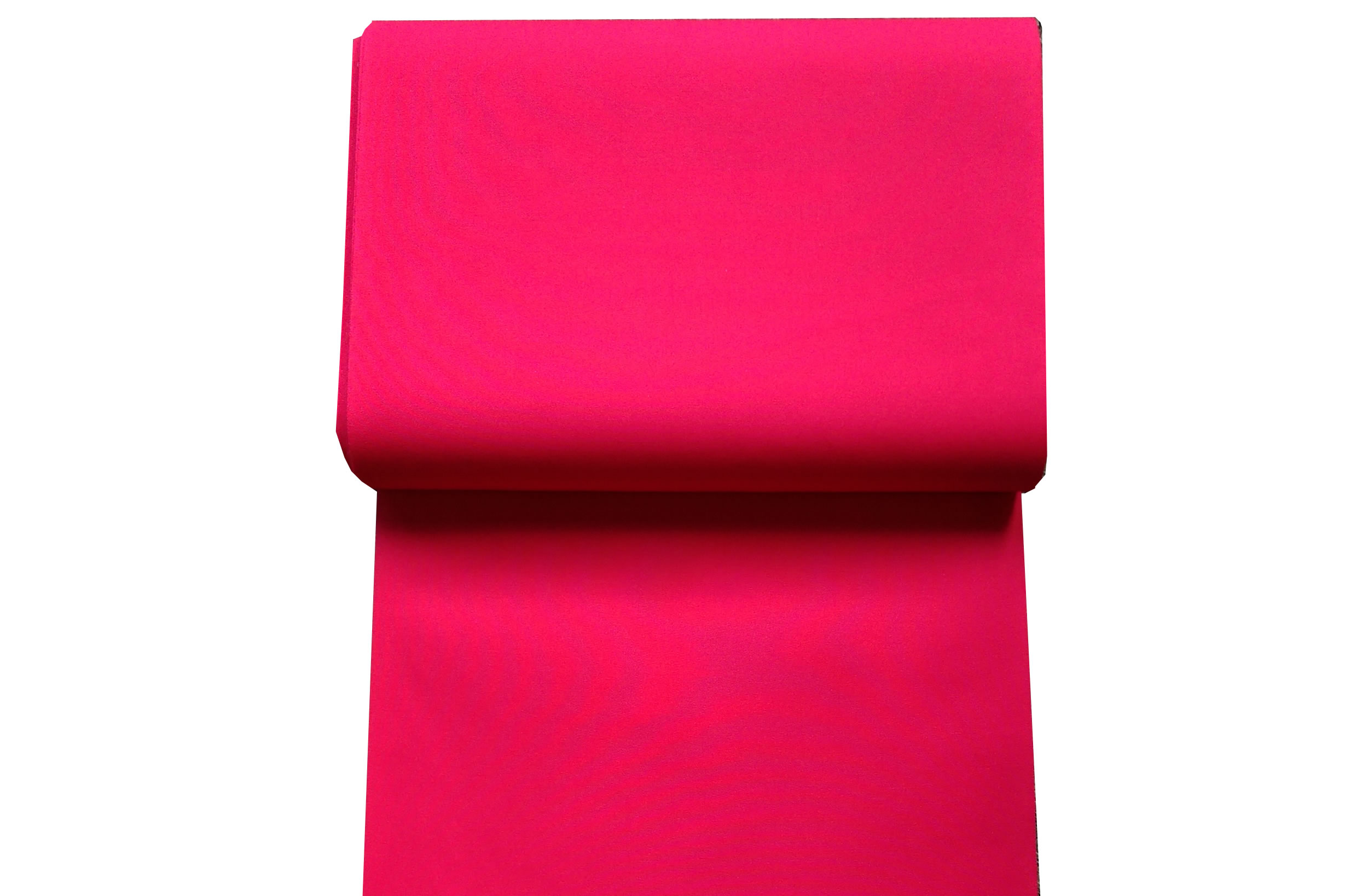 Directors Chair Covers Set-Red