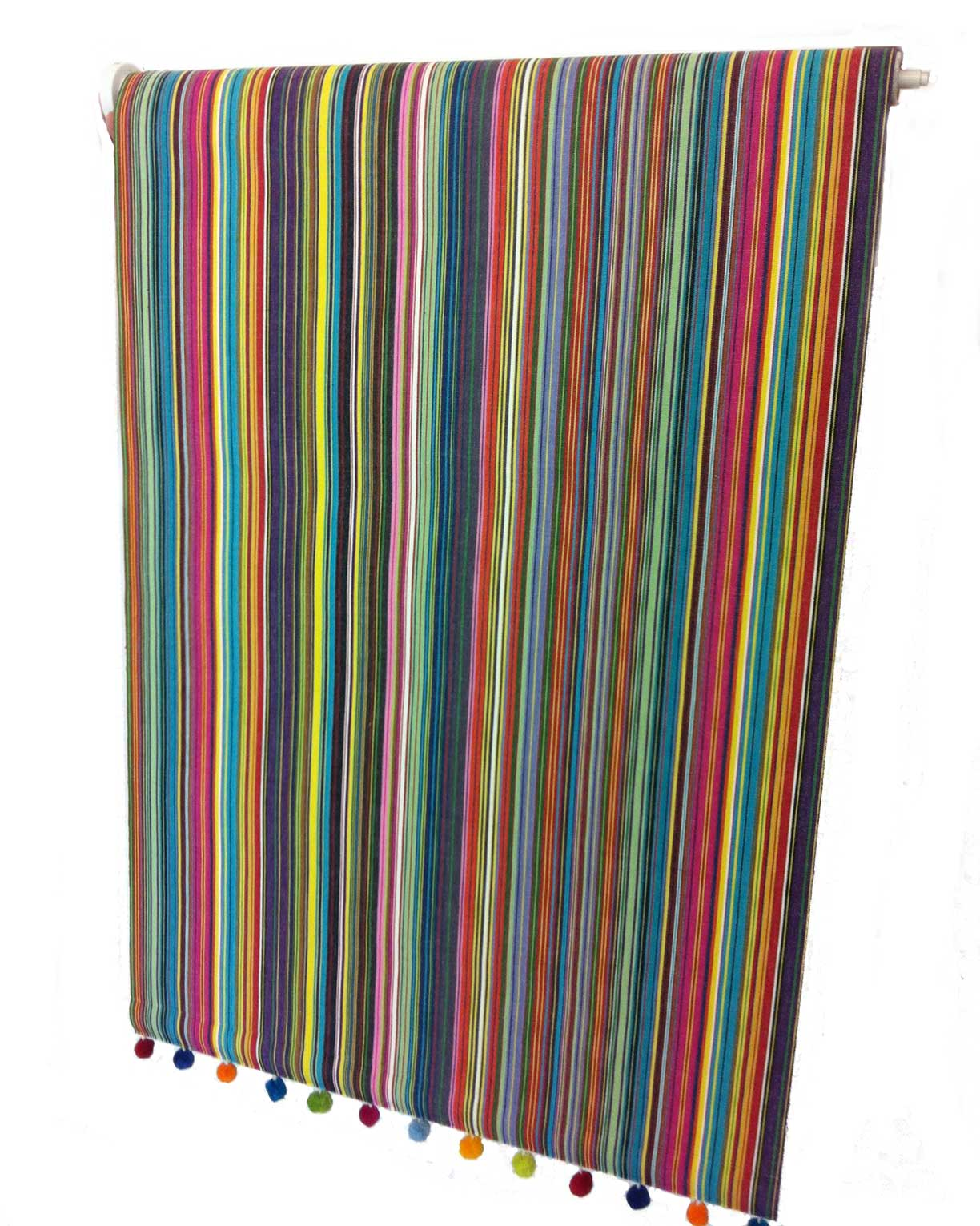 Striped Roller Blinds The Stripes Company Uk