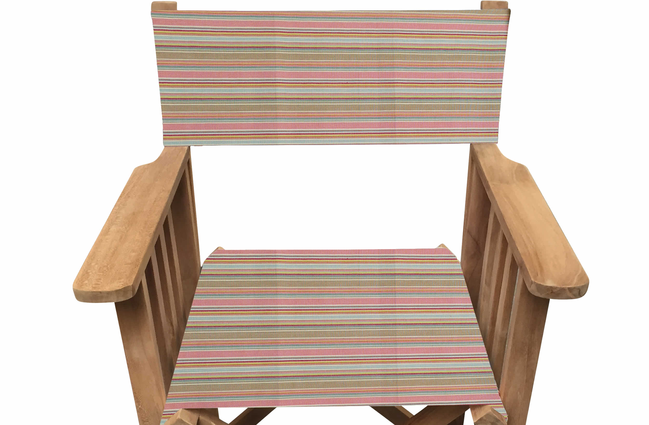 Wooden Directors Chairs
