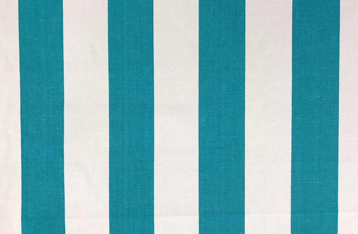 Buster surf striped decorator fabric, soft camel toe vagina