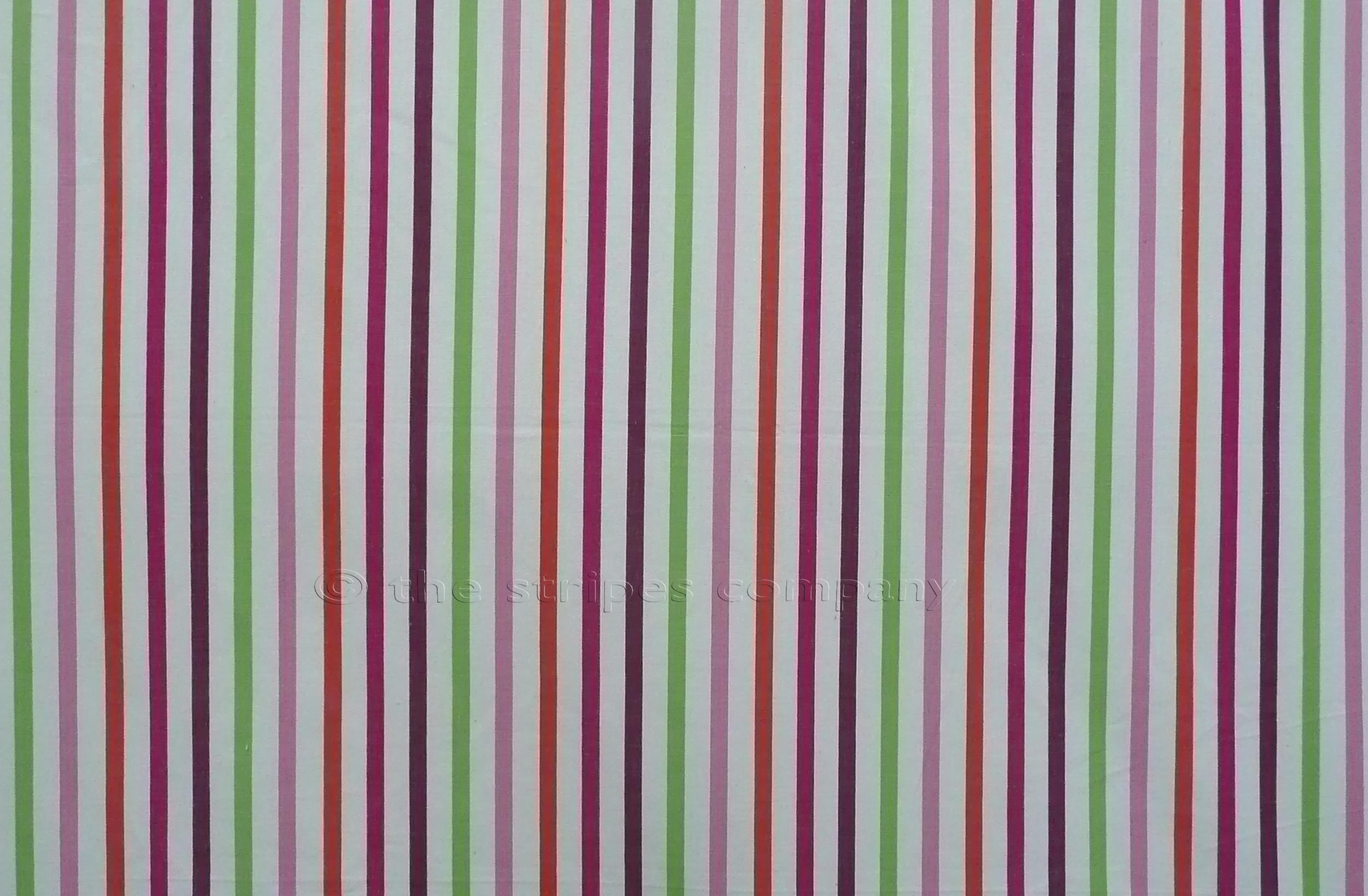 striped fabric white pink purple lime stripes striped curtain fabrics upholstery fabrics