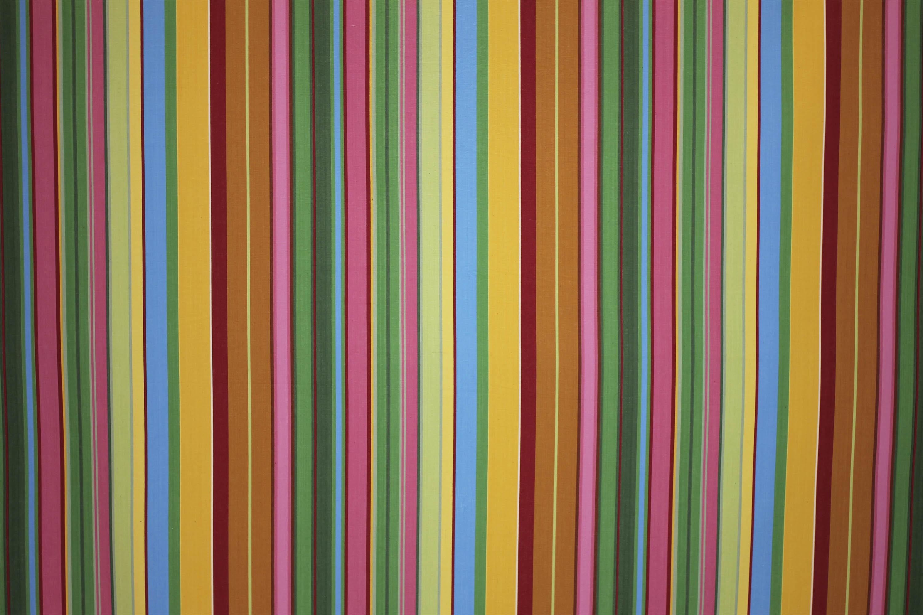 Pink Striped Fabrics | Stripe Cotton Fabrics | Striped Curtain Fabrics | Upholstery Fabrics  Snooker Stripes