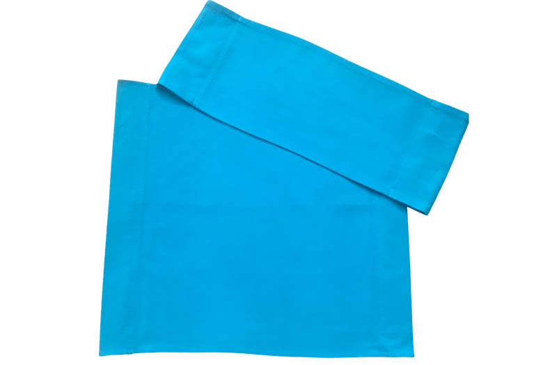 Turquoise Directors Chair Covers | Replacement Director Chair Covers